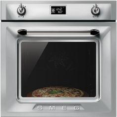 Cocina Smeg | Cocina Smeg A1p 9 Electrodomesticos Pinterest Ps