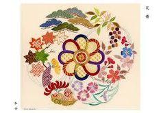 「日本刺繍」の画像検索結果