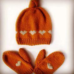Przygotowania do zimy :)