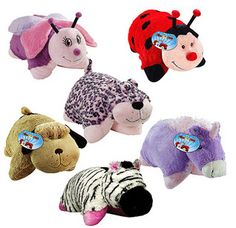 Walmart: Pillow Pets Value Bundle, Choose 2 Pets for $18.00 w/ Free Pick Up - http://www.yeswecoupon.com/walmart-pillow-pets-value-bundle-choose-2-pets-for-18-00-w-free-pick-up/