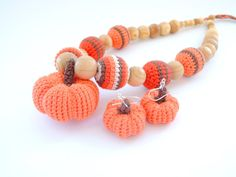 Hey, I found this really awesome Etsy listing at https://www.etsy.com/listing/202310347/free-shipping-set-pumpkins-crochet