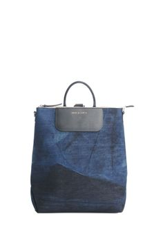 Women's Minimalist Bags & Accessories | Artisanal & Ethically Made Graf & Lantz