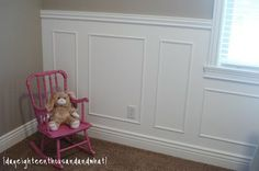 1000 Images About Shadow Box On Pinterest Molding Ideas Shadow Box And Moldings