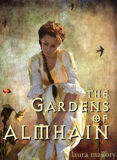 The Gardens of Almhain, http://smile.amazon.com/dp/B008K7V5I6/ref=cm_sw_r_pi_awdm_N0GPub1VFGEF3