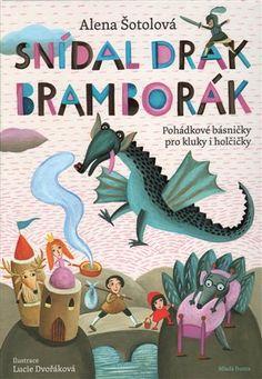 Draco, Illustrations, Author, Dragonair, Illustration, Illustrators