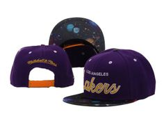 new era hats for kids with 6 3\/4 and under,capitol lighting nj , NBA Los Angeles Lakers Snapback Hat (66)  US$6.9 - www.hats-malls.com