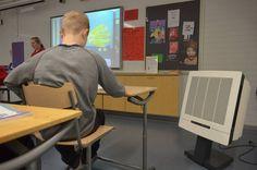 http://www.vantaansanomat.fi/artikkeli/373646-hameenkylan-koulun-sisailma-epapuhdasta-naytteet-erittain-myrkyllisia
