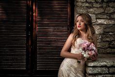 Destination Wedding Photographer Marian Sterea Strapless Dress Formal, Formal Dresses, Wedding Dresses, Wedding Photography Inspiration, Destination Wedding Photographer, Weddings, Fashion, Dresses For Formal, Bride Dresses