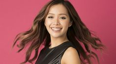 Michelle Phan: Behind the Makeup of YouTube's Fairy Godmother