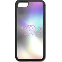 Zwei Herzen im Gleichklang Iphone 7, Galaxy Phone, Samsung Galaxy, Two Hearts, Pastel Background, Romantic Gifts, Musical Composition, Spiritual, Iphone Seven