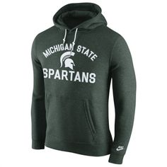 Buy Mens USC Trojans Nike Cardinal Club Rewind Hoodie from the official USC online store. Trojan fans Buy Mens USC Trojans Nike Cardinal Club Rewind Hoodie and support USC Sports. College Football, Michigan, Nike Noir, Pitt Panthers, Iowa State Cyclones, Iowa Hawkeyes, Usc Trojans, Nfl Jerseys, Trends