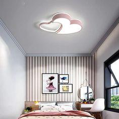 Gyönyörű gyerekszoba lámpa, mellyel garantáltan elégedett lesz a gyermek. Kiváló minőségű alapanyagokból készült, így garantáltan hosszú éveken keresztül megőrzi tökéletes minőségét. New Room, Room Ideas, Led, Home Decor, Decoration Home, Room Decor, Home Interior Design, Home Decoration, Interior Design