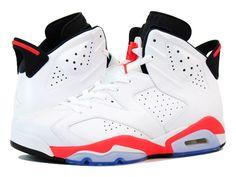 release date: 00723 b15d5 Nike Air Jordan Scarpe shoes.souliersvip.com