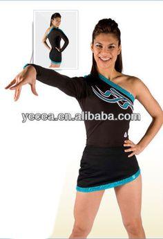 Promotion Uniforms Cheerleading Uniforms $2~$10
