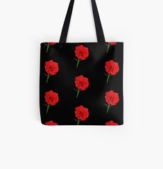 Framed Prints, Canvas Prints, Art Prints, Red Carnation, Carnations, Glossier Stickers, Finding Yourself, My Arts, Iphone Cases