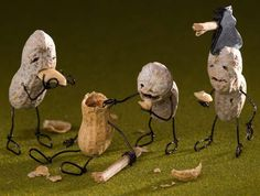 Funny pictures about Zombie Peanuts. Oh, and cool pics about Zombie Peanuts. Also, Zombie Peanuts photos. Zombie Food, Cute Zombie, Zombie Walk, Funny Zombie, Zombie Zombie, Zombie Party, Zombie Life, Zombie Attack, Funny Images
