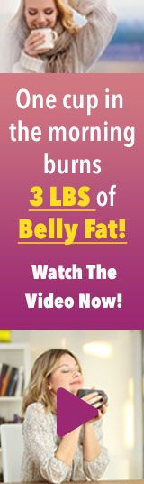 Get rid of annoying Belly Fat and be happy, Weight Loss Tips, Lose Weight, Melt Belly Fat, 21 Days, Fat Fast, Flat Belly, Treadmill, 1 Cup, Beverage