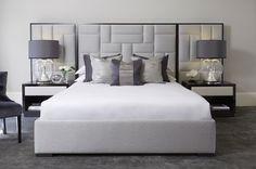 Sloane Royale Bed Furniture - Next Bedroom Furniture Sloane Next Bedroom, Bedding Master Bedroom, Home Decor Bedroom, Bedding Decor, Pink Bedding, Bedding Sets, Upholstered Furniture, Bedroom Furniture, Furniture Design