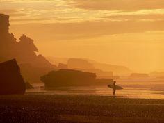 surfing-tamri-plage-morocco_55846_990x742