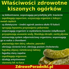 Właściwości zdrowotne daktyli - Zdrowe poradniki Healthy Tips, Healthy Eating, Healthy Recipes, Sports Nutrition, Nutrition Tips, Health Diet, Health Fitness, Slow Food, Natural Medicine