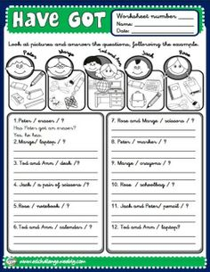 1000+ images about STEP BY STEP INTO ENGLISH on Pinterest ...