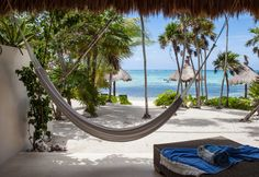 Are you looking for a luxury hotel in Tulum? Jashita is a Boutique Hotel, with suites and all comforts. Beautiful Tulum resort on the beach, in Mexico. Best All Inclusive Resorts, Holidays To Mexico, Tulum Beach, Beachfront Property, Relaxing Holidays, Tulum Mexico, Hotel Offers, Vacation, Destinations