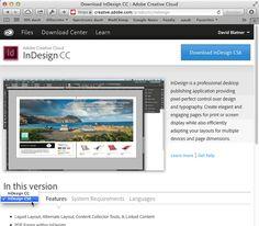 Download Adobe Premiere Pro Cs6 32 Bit Portable Cd