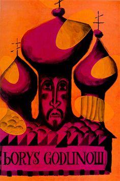 Zwoje (The Scrolls) 3 (28), 2001