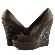 Tacones marca Dami, este y más modelos en www.zapacos.com #shoes #sandalias #zapatos #moda #tendencia #fashion #trend #trendy