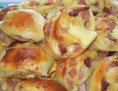 panini napoletani - Ricette per il vostro Bimby
