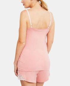 2ad915f7a1ca4 36 Best Nursing Pajamas images in 2019 | Nursing pajamas, Breast ...