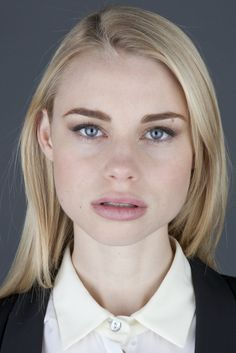 lucy fry and she is so beautif