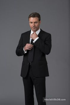"""""""Transporter: The Series"""" Action packed show; oh and not to mention eye candy!!"""