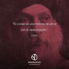 Osho: Una historia de amor http://reikinuevo.com/osho-historia-amor/