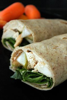 yet another good recipe site with weight watchers points
