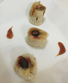 HOME TALENTS: EASY PIZZA ROLL-UPS Pizza Roll Up, Roll Ups, Ketchup, Baking, Ethnic Recipes, Easy, Food, Tangled, Bakken