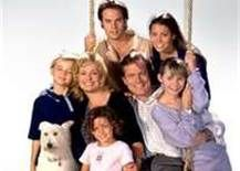 7th heaven tv show - Bing Images