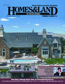 Click to browse the homes for sale in Reno NV and Sparks NV from Homes & Land Reno Nevada, Sparks Nevada, #homesforsalenevada, #homes, www.HOMESandLAND.com