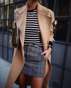 #fashion #style #love #mode