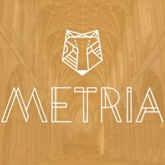 Download free high quality Metrica cool free font - Fonts. No waiting time required! Fast download.