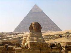 Egypt    / Kairoمصر
