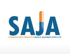 Medical Equipment, Working On Myself, Mood Boards, New Work, Mac, Behance, Branding, Profile, Gallery