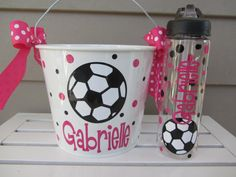 Fun Sports Easter Basket Ideas for boys and girls! Easter basket ideas Fun Sports Easter Basket Ideas for boys and girls! Vinyl Crafts, Craft Stick Crafts, Vinyl Projects, Easter Crafts For Kids, Easter Projects, Easter Gift, Diy Ostern, Easter Baskets, Basket Ideas