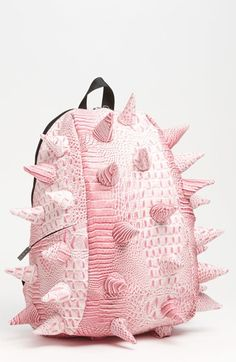 MadPax Spiketus Backpack (Girls) available at #Nordstrom