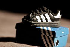 7b42ffcadeb2 Inspired by a true trailblazer  the new adidas Harden Vol. 1 pays tribute to