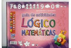 logica 3 - ferkinder castellani - Álbumes web de Picasa