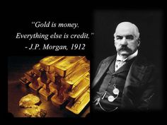 Make Money From Home, How To Make Money, Gold Live, Make New Friends, Einstein, Abundance, Wealth, Basement, War