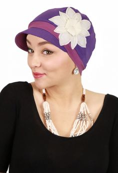 83 Best Cute Hats for Cancer Patients images in 2019  67d0766806a5
