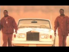 Puff Daddy ft Mase - Can't Nobody Hold Me Down (Explicit)<