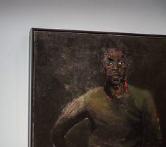 Museum of Contemporary Art - Chicago | #artmuseum #artwork #artist #museum #chicago